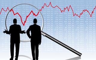 Fx trader cambio rates