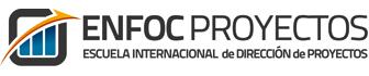 ENFOC PROYECTOS - Escuela Internacional de Dirección de Proyectos