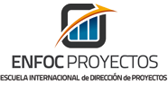 ENFOC PROYECTOS